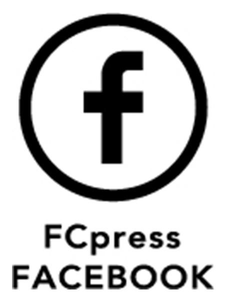 FCP FACEBOOK