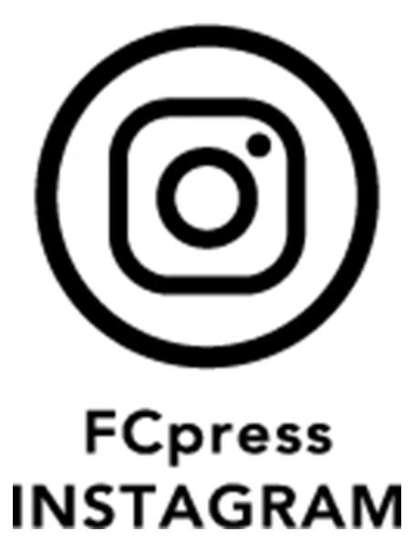 FCP INSTAGRAM