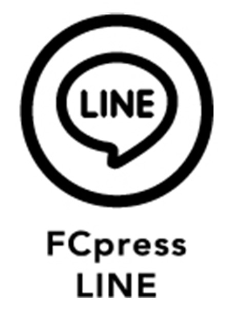 FCP LINE