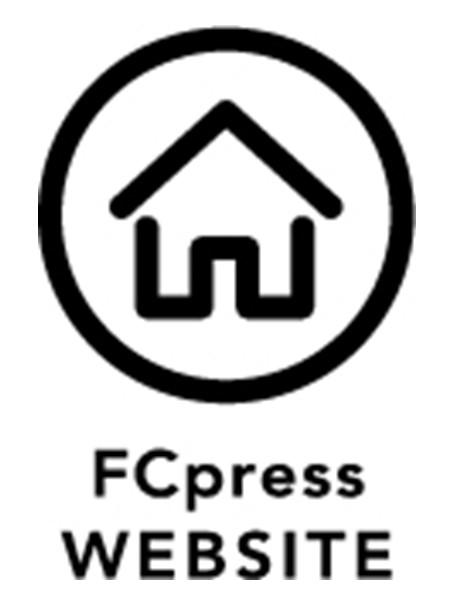 FCP WEBSITE